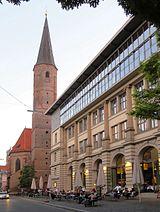 Cafe Am Literaturhaus M Ef Bf Bdnchen