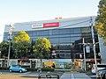 MUFG Bank Mizue Branch.jpg