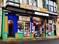 M and M Wardle, Newsagents and gifts. (15279115793).jpg