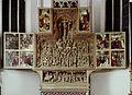 Maître-autel Église Saint Nicolas de Kalkar.jpeg