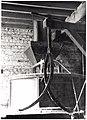 Maalderij Koekelberghs - 331133 - onroerenderfgoed.jpg