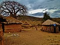 Maasai Land Tanzania - panoramio (4).jpg