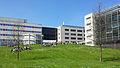 Maastricht-Randwyck, Medische Faculteit UM02.jpg