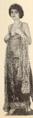 "Mabel Ballin, in ""Vanity Fair"" 1923-May.png"
