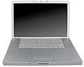 MacBook Pro 17.jpg