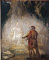 Macbeth Apparition Chasseriau.jpg