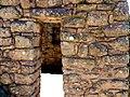 Machu Picchu (Peru) (14907285567).jpg