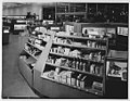 Macy's, business in Jamaica, Long Island, New York. LOC gsc.5a14162.jpg