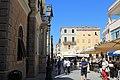 Maddalena - panoramio (35).jpg