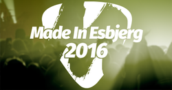 Made In Esbjerg 2016.png