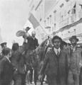 Madero 1913.png