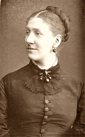 Madge Kendal - Madge Kendal