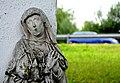 Madonna (14620694536).jpg