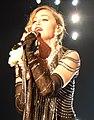 Madonna - Rebel Heart tour 2015 - Berlin 2 (23246768435) (cropped).jpg