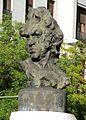 Madrid-Busto de F. Goya 01a.JPG