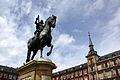 Madrid - 023 (3466206897).jpg