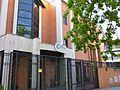 Madrid - Embajada de Grecia en España 1.JPG