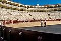 Madrid - Las Ventas - 20171028163036.jpg