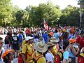 Madrid - World Youth Day 2011 - 1.jpg