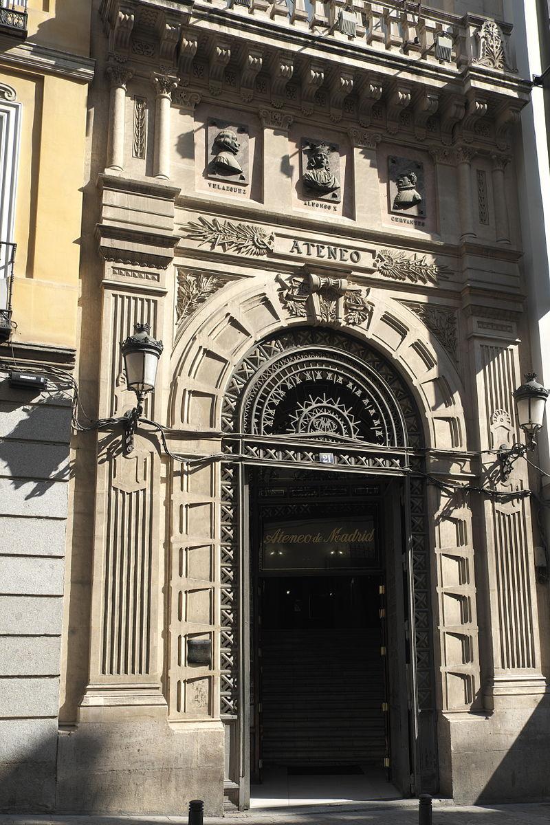Madrid Ateneo 104.jpg
