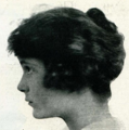 Mae Marsh (Jan. 1923).png
