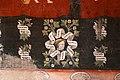 Maestro lombardo, puttini tra alberi con cartigli, finti drappeggi e stemmi araldici, 1423, 16.jpg