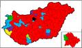 Magyarországi választás 1994 egyéni eredmény.png