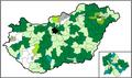 Magyarországi választás 2010 jelöltek MDF.png