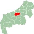 Mahajanga Marovoay.png