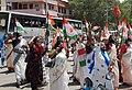 Mahila congress protest 2020.jpg