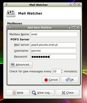Mail7.png