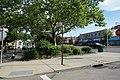 Main St Vleigh 72nd td 06 - Haym Salomon Square.jpg