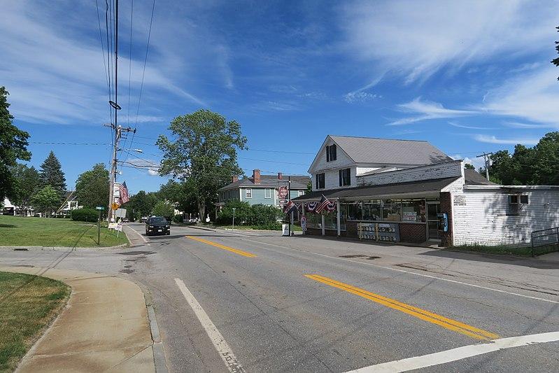 File:Main Street, Ashby MA.jpg