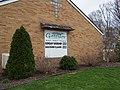 Main Street, Onsted, Michigan (Pop. 909) (14056732464).jpg