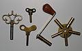Mainspring wind-up keys.jpg