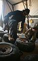 Maintenance Marines keep coalition forces rolling DVIDS81237.jpg