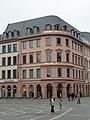 Mainz 29.03.2013 - panoramio (28).jpg