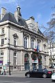 Mairie 11e arrondissement Paris 5.jpg