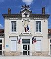 Mairie Perrex 9.jpg