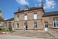 Mairie d'Authon-la-Plaine en juillet 2014 - 4.jpg