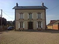 Mairie de Sainte Marie de Vatimesnil.jpg