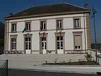 Mairie du Gua.jpg