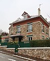 Maison, rue Cluseret, Suresnes.jpg