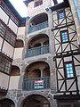 Maison St Etienne.JPG