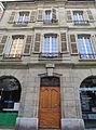Maison d'Ernst 1.JPG