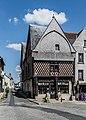 Maison de l'Ave Maria in Montrichard.jpg