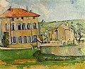Paul Cézanne 079