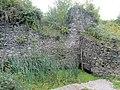 Maison forte de Cursinges 104.jpg