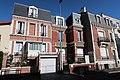 Maisons rue Carnot Suresnes.jpg