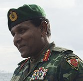 Maj Gen Ahmed Shiyam (141007-N-TW634-144) (cropped).jpg